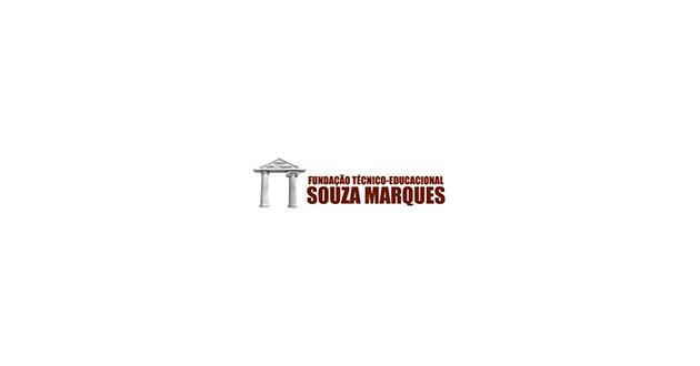 Vestibular Souza Marques - Faculdades Souza Marques