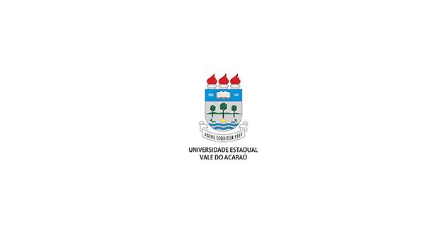 Calendário do Vestibular UVA - Universidade do Vale do Acaraú