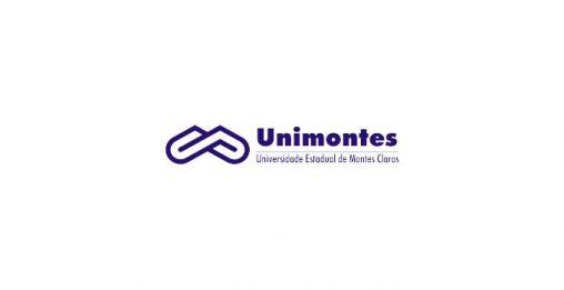 Vestibular Unimontes - PAES