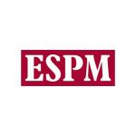 ESPM - SP