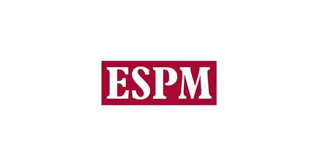 Vestibular ESPM