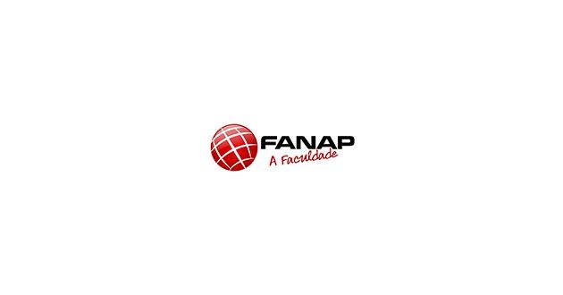 Vestibular FANAP - Faculdade Nossa Senhora Aparecida