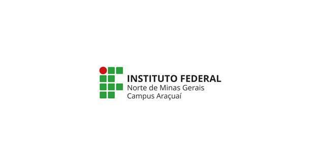 Vestibular IFNMG - Instituto Federal do Norte de Minas Gerais