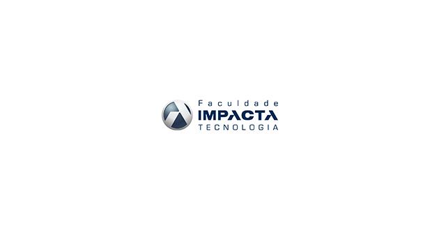 Vestibular Impacta -Faculdade Impacta Tecnologia