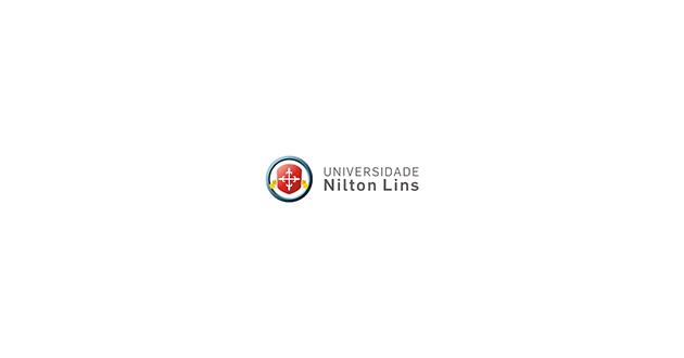 Vestibular Nilton Lins