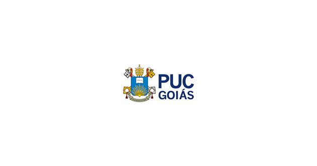 Vestibular PUC Goiás