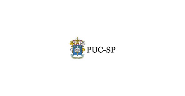 Vestibular PUC-SP
