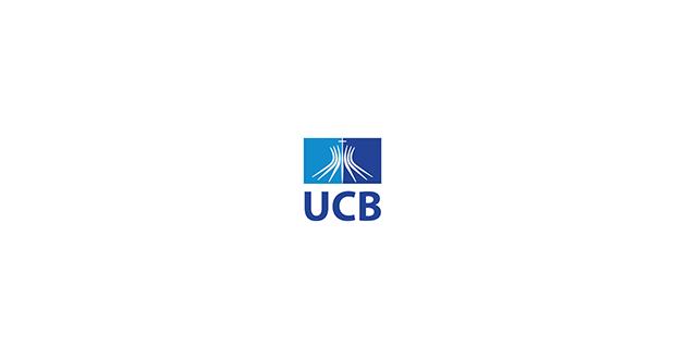 Vestibular UCB