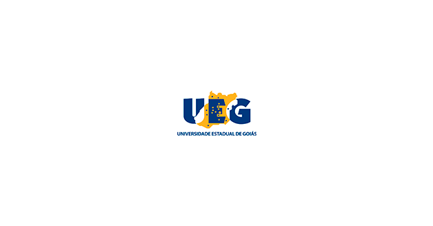 Vestibular UEG - Universidade Estadual de Goiás