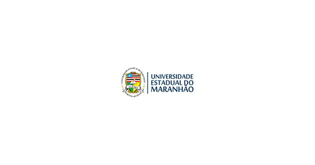 PAES UEMA Universidade Estadual do Maranhão (UEMA)