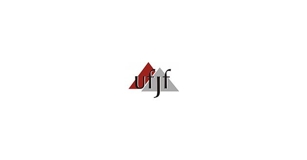 Vestibular UFJF / PISM UFJF