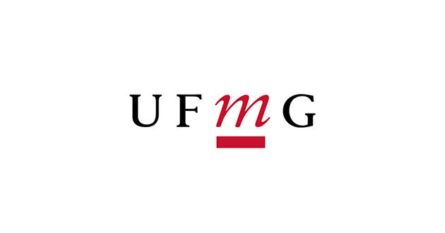 Vestibular UFMG