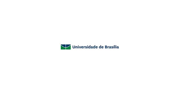Vestibular UnB - Universidade de Brasília