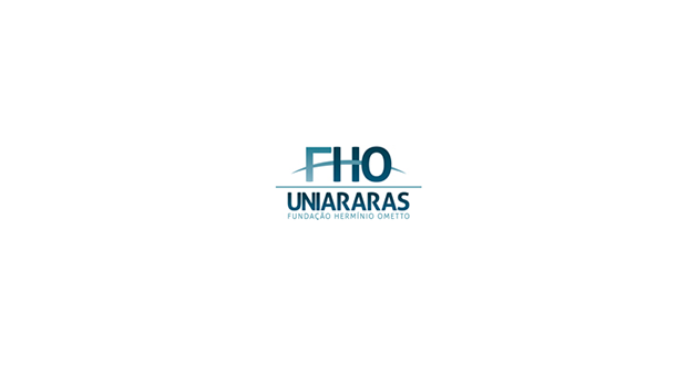 Vestibular FHO Uniararas