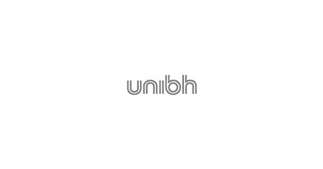 Vestibular UniBH - Centro Universitário de Belo Horizonte