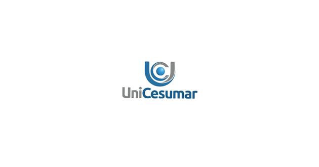 Vestibular Unicesumar - Centro Universitário de Maringá