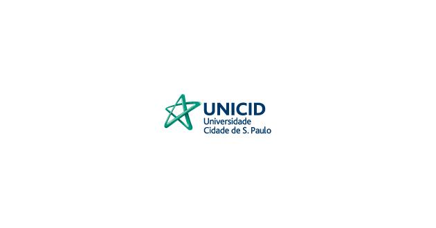 Vestibular Unicid