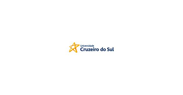 Vestibular Cruzeiro do Sul - Universidade Cruzeiro do Sul