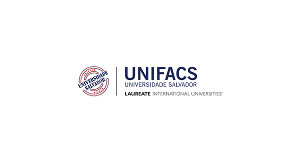 Vestibular Unifacs