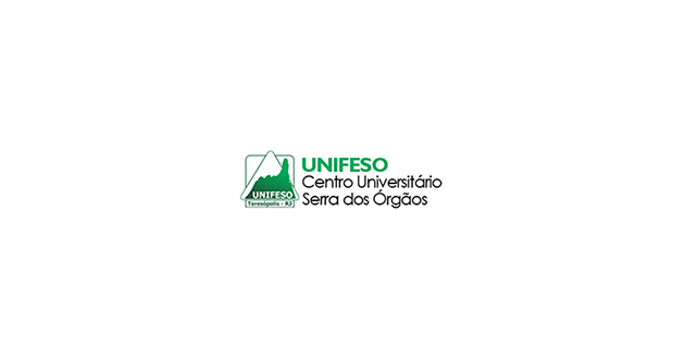 Vestibular Unifeso - Centro Universitário Serra dos Órgãos