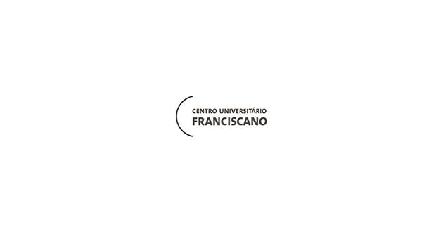 Vestibular Unifra - Centro Universitário Franciscano