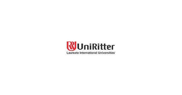 Vestibular Uniritter - Centro Universitário Ritter dos Reis