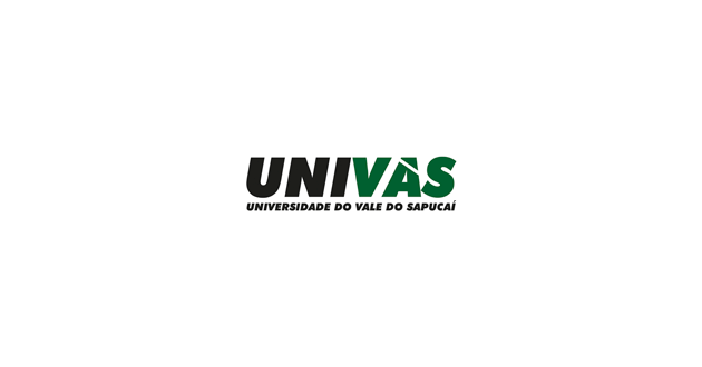 Vestibular Univás - Universidade do Vale do Sapucaí