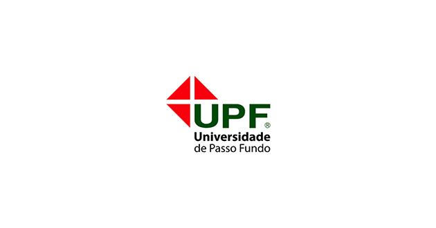 Vestibular UPF - Universidade de Passo Fundo