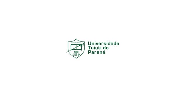 Vestibular UTP - Vestibular Universidade Tuiuti do Paraná