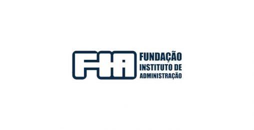 Vestibular FIA - Fundação Instituto de Administração.