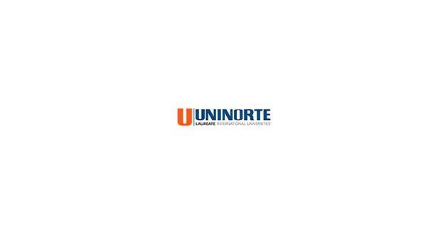 Vestibular Uninorte