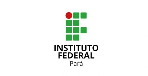 Vestibular IFPA - Instituto Federal do Pará