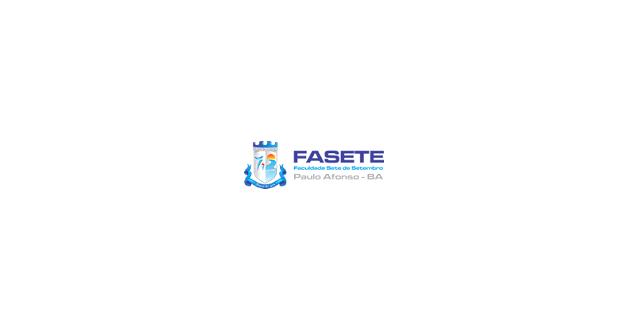Vestibular FASETE - Faculdade Sete de Setembro