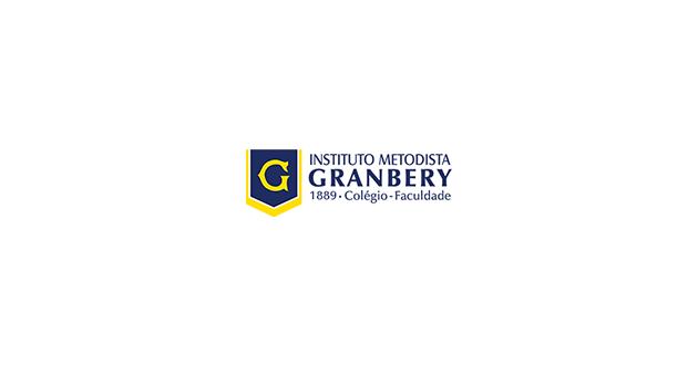 Vestibular Granbery - Faculdade Metodista Granbery