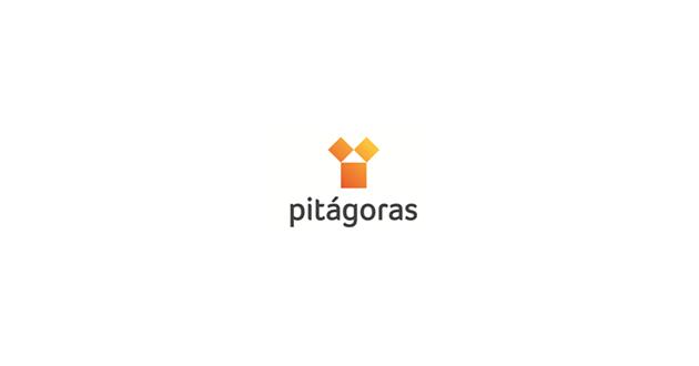 Vestibular Pitagoras 2018