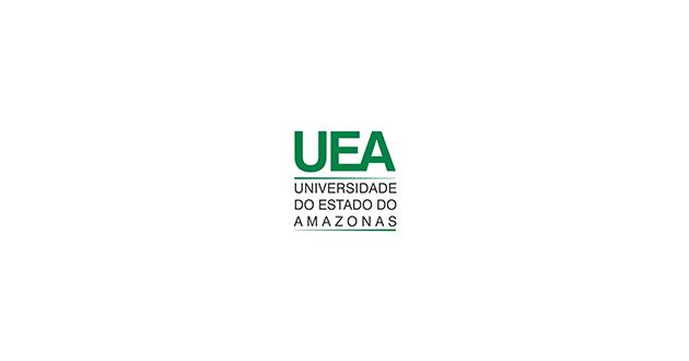Vestibular UEA e Sistema de Ingresso Seriado (SIS)