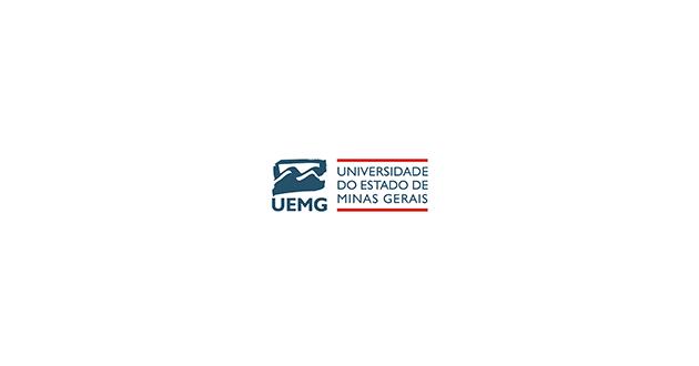 Vestibular UEMG - Universidade do Estado de Minas Gerais