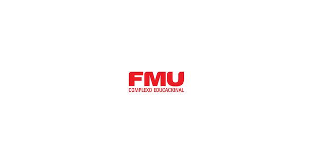 Vestibular FMU - Calendário do Vestibular