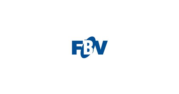 Vestibular FBV - Faculdade de Boa Viagem DeVry