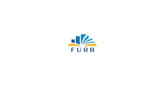 Vestibular FURB