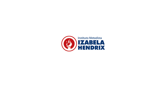 Vestibular Izabela Hendrix