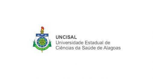 Vestibular Unicisal - Universidade Estadual de Ciências da Saúde de Alagoas