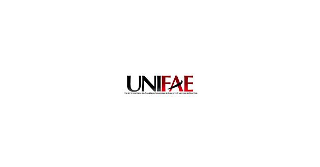 Vestibular Unifae