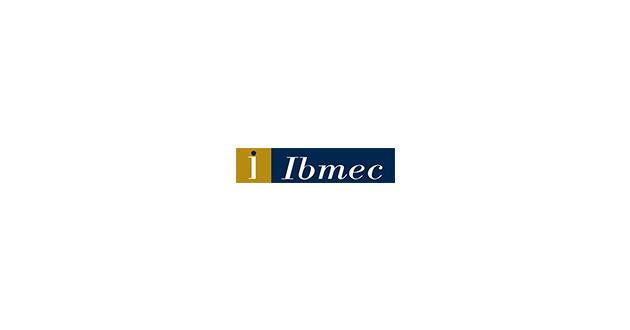 Vestibular Ibmec/MG