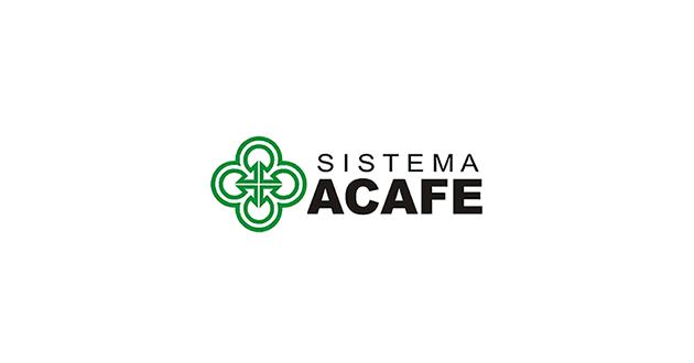 Vestibular Acafe