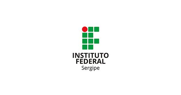 Vestibular IFS