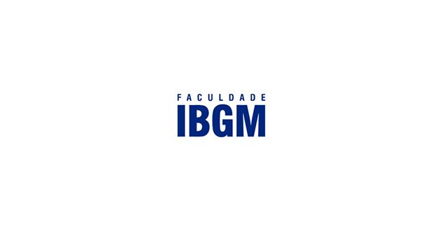 Vestibular IBGM