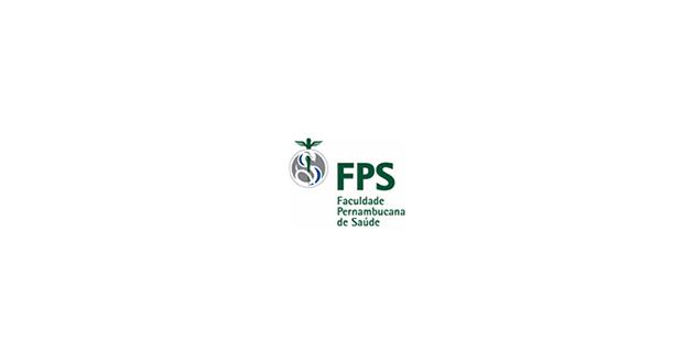 Vestibular FPS