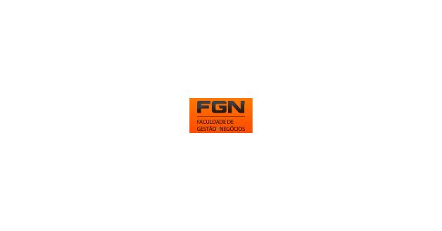 Vestibular FGN - Faculdade de Gestão & Negócios de Salvador