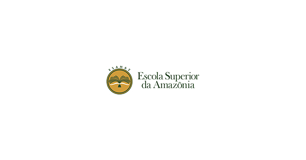 Vestibular ESAMAZ - Escola Superior da Amazônia